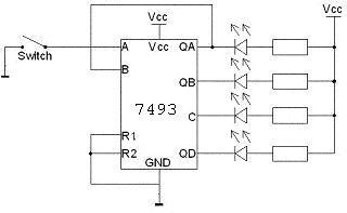 laboratory 7 rh vega unitbv ro Electrical Diagram Schematic Symbols Schematic Diagram Symbols